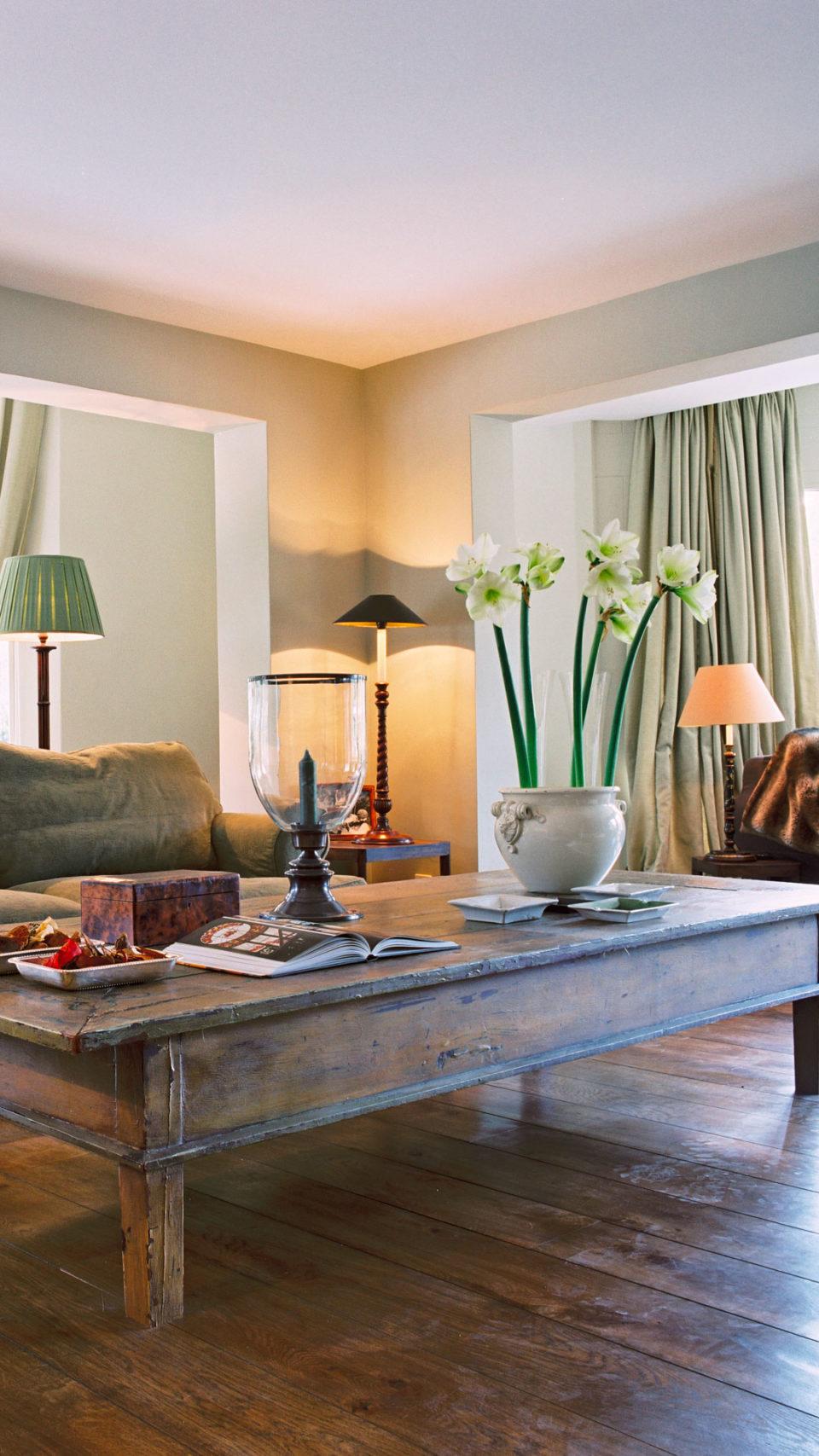France-Maison-de-campagne_Home1080x1920