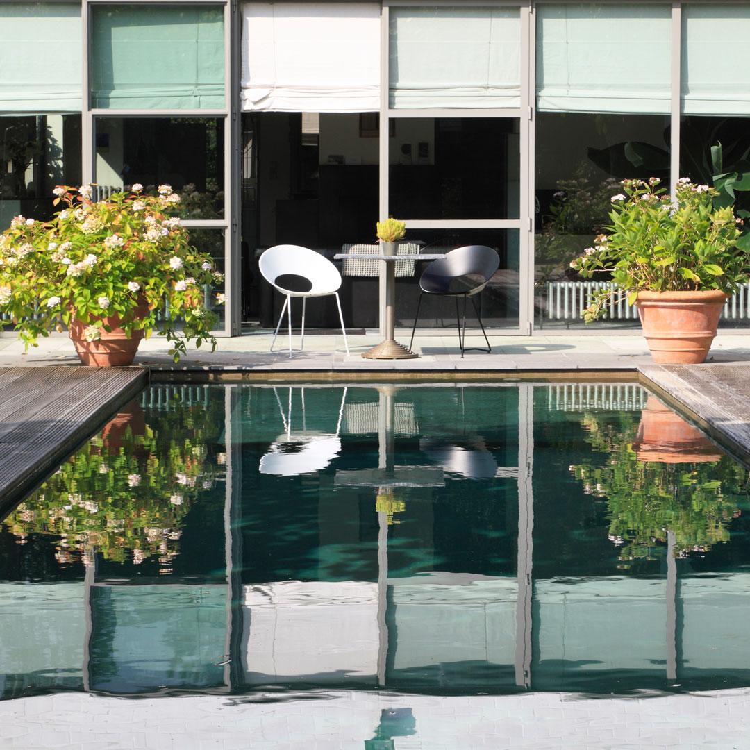 Maison-Contemporaine-Belgique_Projet_1080x1080