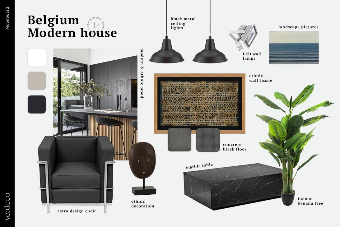 Verdeco_ModernHouse-EN